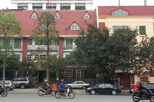Hà Nội: Siết quản lý tài sản công cho thuê sai quy định