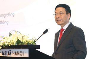 Việt Nam sẽ thành trung tâm công nghệ của khu vực nhờ đổi mới sáng tạo