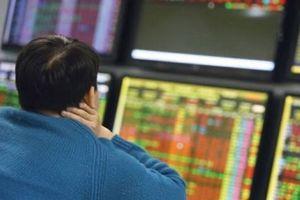 Chứng khoán 13/11: Lực cầu suy yếu, VN-Index mở rộng đà giảm về vùng 900 điểm