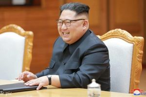 CSIS: Triều Tiên đang 'che giấu' 13 căn cứ phóng tên lửa hạt nhân?
