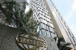 Doanh nghiệp 24h: Kế hoạch của hai 'đại gia' dự chi hơn 2.000 tỷ đồng mua cổ phần Vinaconex là gì?
