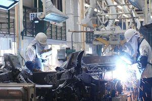 Bộ Giao thông vận tải xin ý kiến Thủ tướng Chính phủ về kiểm tra ô tô nhập khẩu theo từng lô