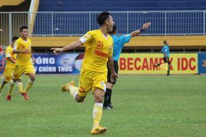 Cuộc đối đầu đầy duyên nợ giữa U.21 Hà Nội và U.21 Viettel