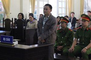 Lâm Đồng: Bóp cổ vợ đến chết rồi đổ rượu độc vào miệng tạo hiện trường giả