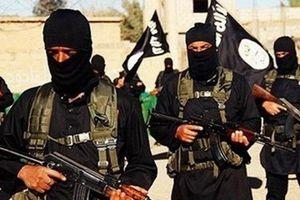 Mỹ sẵn sàng đưa Sudan ra khỏi danh sách bảo trợ khủng bố