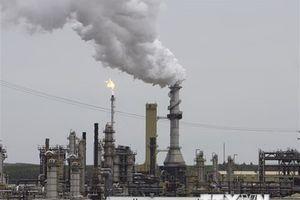 Nhiều tập đoàn năng lượng Australia kêu gọi chính phủ đánh thuế carbon
