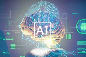 Ngành marketing và sales dịch chuyển 'chóng mặt' với trí tuệ nhân tạo