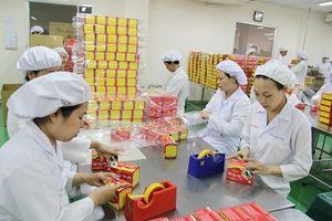Dược Lâm Đồng chấp thuận 'gả' cho Điện máy Nguyễn Kim