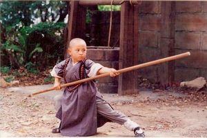 Lý do ngôi sao võ thuật Thích Tiểu Long sống giàu có dù sự nghiệp không còn rực rỡ