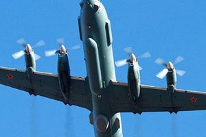 Diễn biến bất ngờ trong quan hệ Israel - Nga sau vụ bắn nhầm máy bay ở Syria