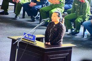 Xử vụ Phan Văn Vĩnh: Đại lý cấp 1 hưởng lợi hàng tỷ đồng