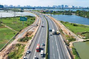 Lập đề án kết nối giao thông vùng Đồng bằng sông Cửu Long