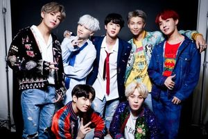Bị Nhật hủy loạt show diễn, đại diện của BTS lên tiếng xin lỗi