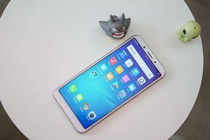 Oppo A83: Những lưu ý khi lựa chọn