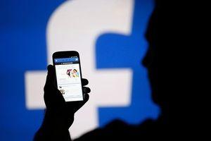 Facebook chưa có lời giải thích khi sập mạng tại nhiều quốc gia