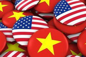 Trí thức Mexico đánh giá cao thành quả phát triển của Việt Nam