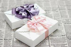 Gợi ý mua quà tặng thầy cô ngày 20/11