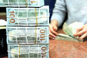 Đề xuất giải pháp xử lý nợ xuyên biên giới
