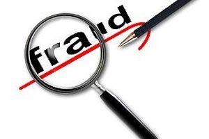 Tội phạm gian lận là mối quan ngại lớn của doanh nghiệp Việt Nam