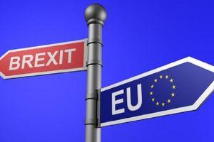EU và Anh đã thống nhất dự thảo thỏa thuận Brexit