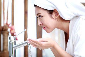 10 bí quyết dưỡng da chống lại các dấu hiệu của lão hóa