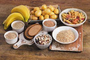 5 hiểu lầm phổ biến về Carbohydrates mà hầu như ai cũng mắc phải