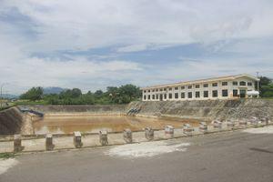 Đà Nẵng: Xem xét trách nhiệm cá nhân, tổ chức liên quan trong việc thiếu nước trên diện rộng