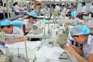 Tham gia CPTPP: Cơ hội nâng cao chất lượng nguồn nhân lực và tạo thêm nhiều việc làm