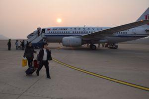 Bắc Triều Tiên trong mắt tôi Kỳ 1: Nhiều điều trái với tin đồn