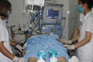 Những đối tượng được hỗ trợ 100% chi phí khám chữa bệnh BHYT