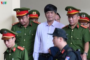 Phan Văn Vĩnh, Nguyễn Thanh Hóa chống lưng đường dây đánh bạc thế nào?