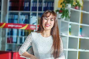 Chứng khoán sụt giảm, tỷ phú Nguyễn Thị Phương Thảo mất 167 tỷ đồng