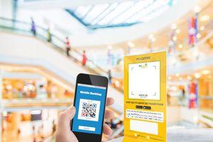 PVcomBank QRPay – Hài lòng cho người mua, hiệu quả cho người bán
