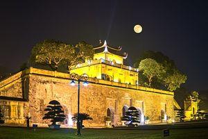Hà Nội tổ chức nhiều hoạt động kỷ niệm Ngày Di sản Văn hóa Việt Nam