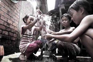 Hạn mức cho vay tín dụng nước sạch và vệ sinh môi trường nông thôn