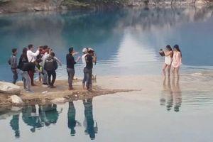 Lâm Đồng phát hiện gần 230 vụ vi phạm kinh doanh trong lĩnh vực văn hóa, du lịch