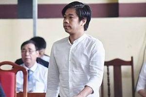 Vụ đánh bạc tại Phú Thọ: Bị cáo 'bán nhà để chơi Rik' mới chỉ phải bán ô tô...