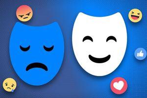 Facebook nói gì sau hàng loạt vụ tài khoản 'sao' Việt bị hack?