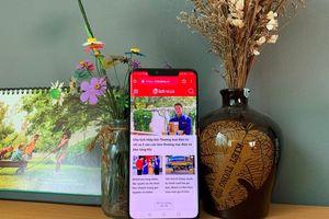 Đánh giá Huawei Mate 20 Pro: 'Siêu phẩm' đáng giá ở phân khúc cao cấp