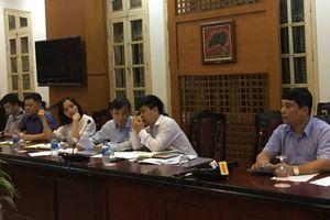 Xung quanh việc cổ phần hóa Hãng phim Truyện Việt Nam: Bao giờ Vivaso thoái vốn?