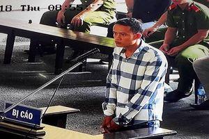 Vụ ông Phan Văn Vĩnh: Chủ tọa đặt câu hỏi về đạo đức
