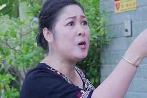 'Gạo nếp gạo tẻ' tập 84: Bà Mai ghen thay con gái, tát Kiệt và Phúc