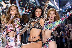 CEO Victoria's Secret từ chức sau khi hãng nội y bị kêu gọi tẩy chay