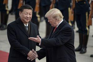Trung Quốc bất ngờ nhượng bộ Mỹ trong chiến tranh thương mại