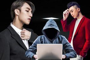Sơn Tùng M-TP cùng hàng loạt sao Việt bị tấn công tài khoản, Facebook nói gì?