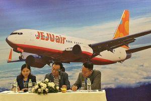 Việt Nam trở thành điểm đến số 1 Đông Nam Á của du khách Hàn Quốc