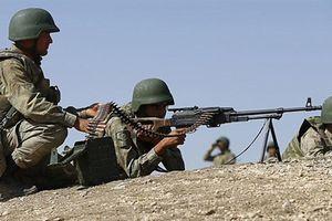 Thổ Nhĩ Kỳ tự ý tăng quân, Syria điều quân răn đe