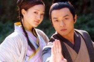 10 cặp đôi giỏi võ nhất trong truyện Kim Dung là ai?