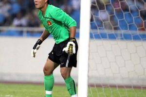 Tin sáng (15.11): Nhà vô địch AFF Cup 2008 cảnh báo ĐT Việt Nam