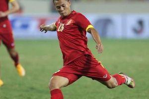 TIẾT LỘ: Tuyển thủ Việt Nam từng mất tới... 50 triệu tiền vé AFF Cup